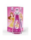 Disney Princess EDT 30 ml - Corine de Farme