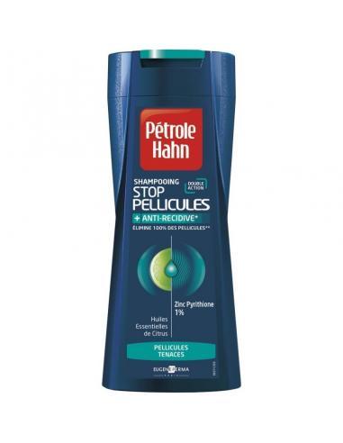 Petrole Hahn - Sampon Antimatreata Intensiv 250 ml