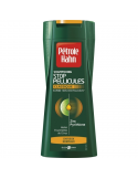 Petrole Hahn - Sampon Antimatreata Par Normal 250 ml