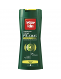 Petrole Hahn - Sampon Antimatreata Par Gras 250 ml