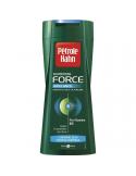 Petrole Hahn - Sampon FORCE - Original Albastru - Par Normal - alb sau grizonat 250 ml