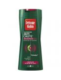 Petrole Hahn - Sampon Contra caderii parului 250 ml