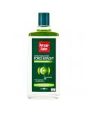 Petrole Hahn - Lotiune Tonica pentru par normal 300 ml