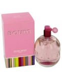 Boum EDP 100 ml - Jeanne Arthes