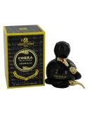 Cobra Amarillo EDT 100 ml - Jeanne Arthes