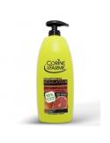 Corine de Farme - Sampon pentru par gras cu extract de grapefruit 750 ml