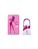 Ulric de Varens - Apa de parfum CHIC-ISSIME 30 ml