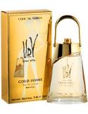 Ulric de Varens - Apa de parfum GOLD-ISSIME 75 ml