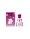 Ulric de Varens - Apa de parfum MINI FLIRT