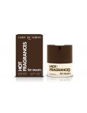 Ulric de Varens - Hot Fragrances Brown 40 ml