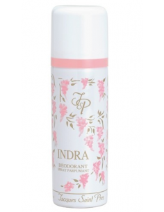 Ulric de Varens - DEO Spray INDRA 125 ML