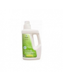 Harmonie Verte - Detergent BIO lichid concentrat pentru rufe 1500 ML