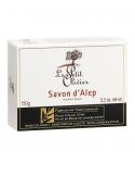 Le Petit Olivier - Sapun ALEP 150g