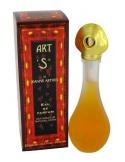 Art 'S EDP 100 ml - Jeanne Arthes