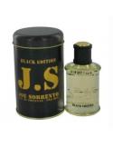 Joe Sorrento Black EDT 100 ml - Jeanne Arthes
