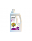 Artisan Savonnier - Sampon lichid Ecologic pentru lana si delicat parfumat cu levanda BIO 1000 ml