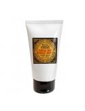 La Manufacture en Provance - Crema organica de maini cu miere si vanilie 75 ml