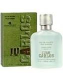 Juan Carlos EDT 50 ml - Jeanne D'Urfe