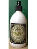 La Manufacture en Provance - Sapun lichid de Marsilia cu Ulei de Masline 500 ml