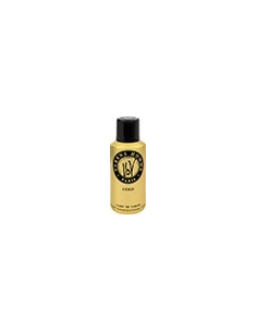 Varens Homme Gold - Deo Spray 150 ml - Ulric de Varens