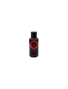 Varens Homme Intense - Deo Spray 150 ml - Ulric de Varens