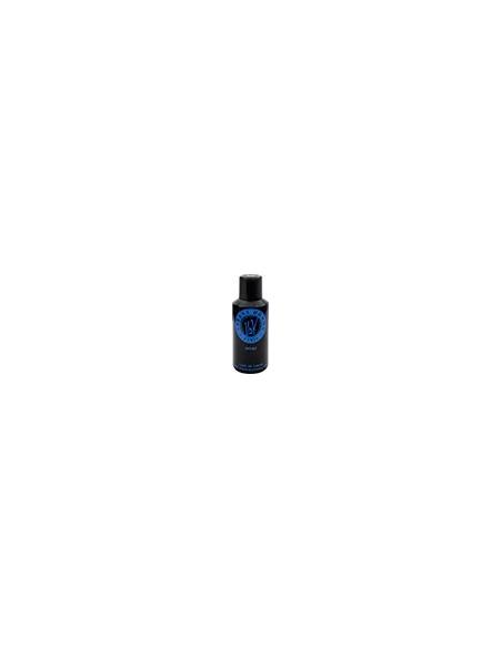 Varens Homme Sport - Deo Spray 150 ml - Ulric de Varens