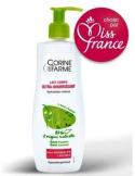 Corine de Farme - Lapte de corp ultra hidratant 250 ml