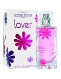 Lover EDP 60 ml - Jeanne Arthes
