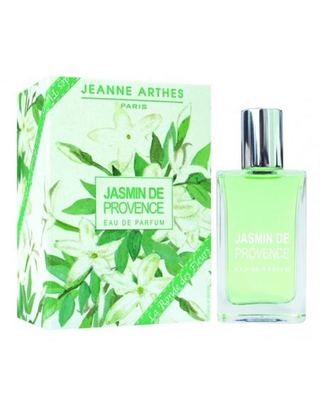 La Ronde des Fleurs - Jasmin de Provence EDP 30 ml - Jeanne Arthes