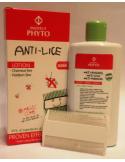 "Lotiune ""Institut Phyto"" contra paduchi 200 ml - Corine de Farme"