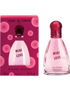 Mini Love EDP 25 ml - Ulric de Varens