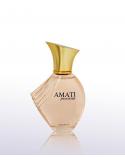 Amati Precious EDP 100 ml - Evaflor
