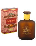 Double Whisky EDT 100 ml - Evaflor