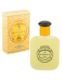 Whisky Since 1970 EDT 100 ml - Evaflor