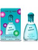 Mini Fashion EDP 25 ml - Ulric de Varens