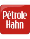 Pétrole Hahn