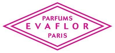 Evaflor Paris