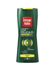 Petrole Hahn - Sampon Antimatreata Par Gras 250 ml