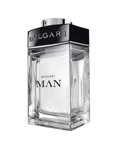 Bvlgari Man EDT 5 ml - Bvlgari