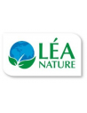 Léa Nature - Floressance pour nature