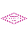 Evaflor Paris